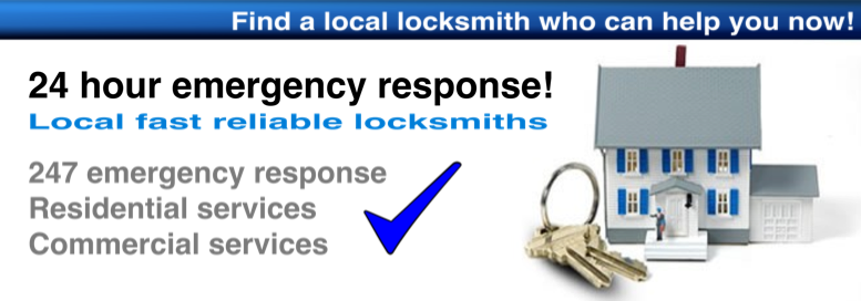 Leeds Emergency Locksmiths
